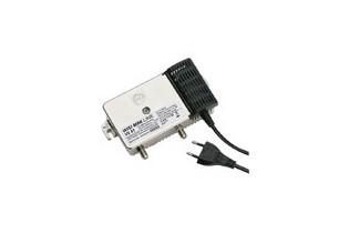 Wisi Amplificateur CATV 28-31dB pas cher