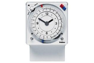Theben SUL 289 h horloge programmable