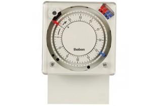 theben tm 179 h horloge programmable
