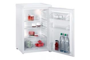 Severin KS 9825 réfrigérateur de table A++, capacité 130L, 3 clayettes
