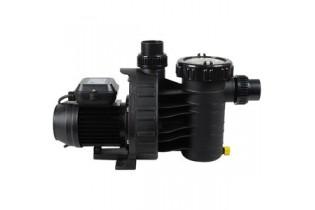 Pompe de piscine Aqua Plus 8 auto-aspirante,6 m/8m³/h, 0,60kW/230V